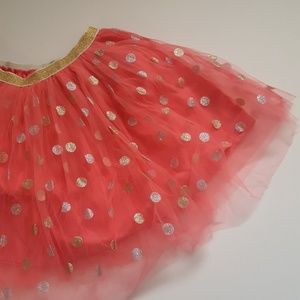 Cotton On Kids Trixibelle Tulle Skirt